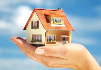 personal-household-&amp-motor-insurance
