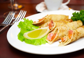 hospitality-dining-&amp-tourism
